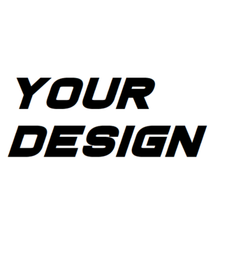 Afix Moto Race nummers eigen design