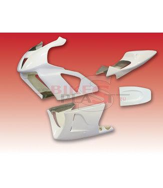 Bikesplast Honda VTR1000 SP race fairing