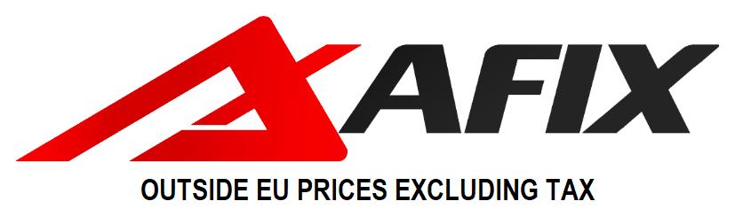 Motoronderdelen en accessoires voor straat en race. | AfixMoto.com!