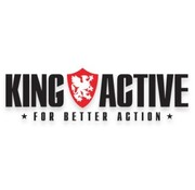 King Active