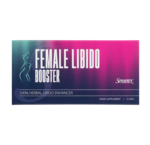 Libido enhancing women