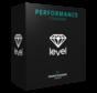 Level Performance Condooms 5 stuks | Meer en langer genieten