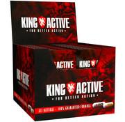 King Active King Active - 80 caps