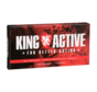 King Active - 5 caps -  natural erection pills