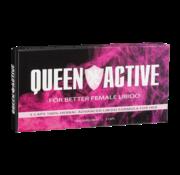 King Active Queen Active - 5 Kaps