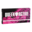 Queen Active - 5 caps