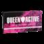 Queen Active - 5 Kaps