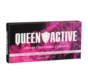 Queen Active - 5 Kapseln - Libido Frau