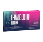 Senserex Female Libido Booster - 5 caps