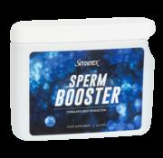 Senserex Sperm Booster - 60 caps