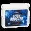 Sperm Booster - 60 caps