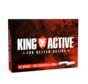 King Active - 2 capules - Erectile dysfunction