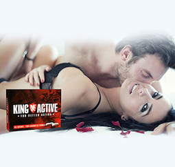 Condoms | Natural Libido and Potency Enhancement Products | For Him and Her