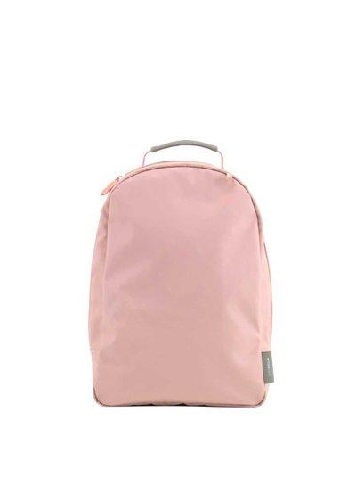 Rilla Go Rilla  Miss Rilla rugzak pink