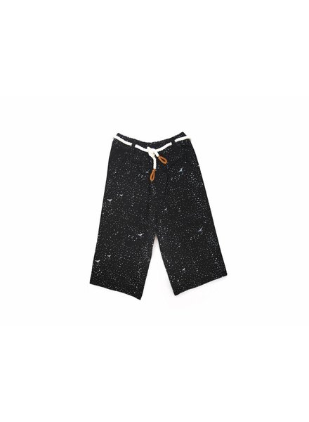 Sproet & Sprout Culotte Stingray