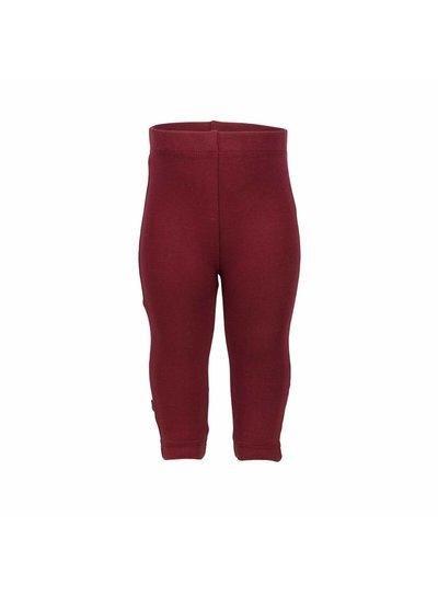 nOeser Levi legging red