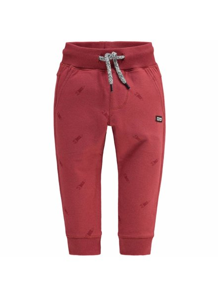 Tumble 'N Dry Sweatpants Korey