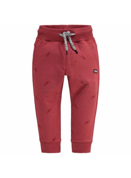 Tumble 'N Dry Sweatpants Korey