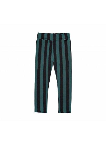 Sproet & Sprout Legging Painted Stripe