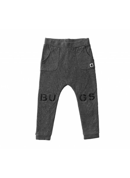 Sproet & Sprout Sweatpants Bugs at Knees