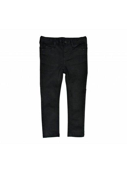 Sproet & Sprout Super Skinny jeans Black