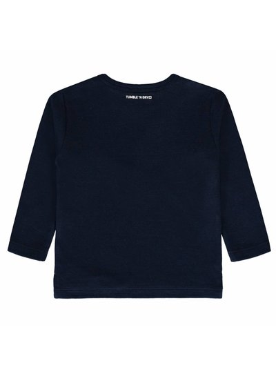 Tumble 'N Dry Shirt Kristiaan