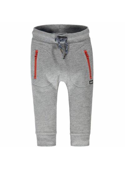 Tumble 'N Dry Sweatpants Kurtis
