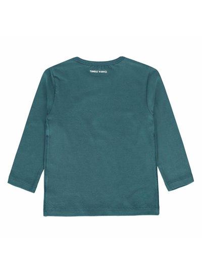 Tumble 'N Dry Shirt Krisse