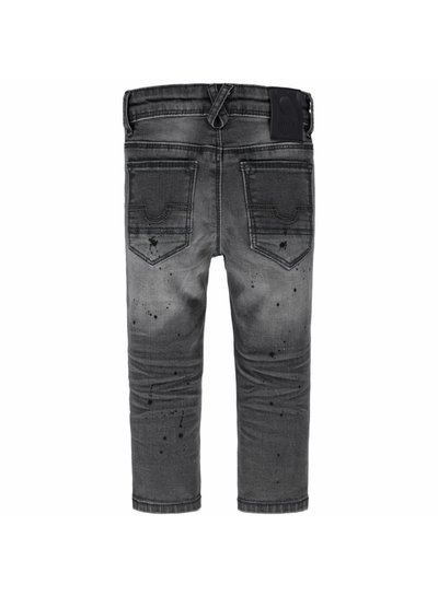 Tumble 'N Dry Denim grey