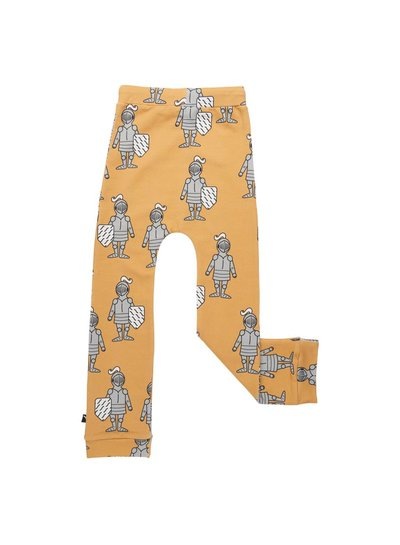 CarlijnQ Knighty Sweatpants
