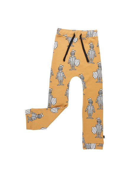 CarlijnQ Knighty Sweatpants