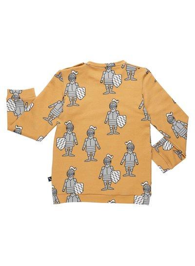 CarlijnQ Knighty Sweater