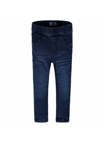 Tumble 'N Dry Jegging dark blue