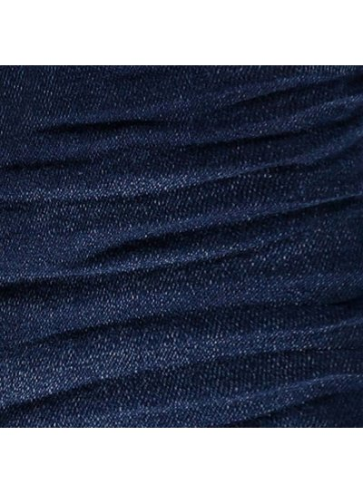 Tumble 'N Dry Jegging dark blue