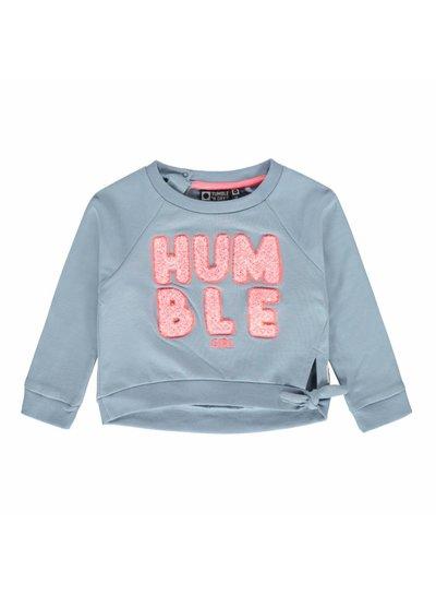 Tumble 'N Dry Sweater Toos