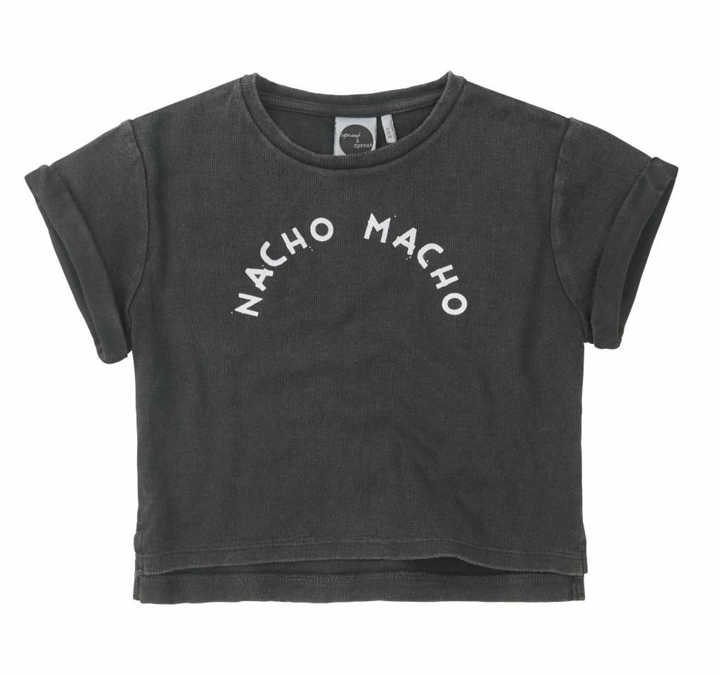 kleurplaat op t shirt strijken kidkleurplaat nl