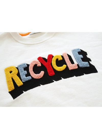 Ammehoela Sweater Recycle