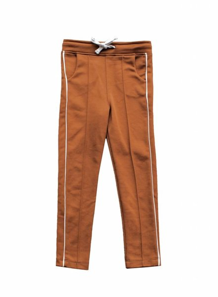Ammehoela Trackpants caramel