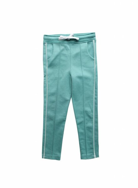 Ammehoela Trackpants turquoise