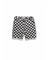 Ammehoela Shorts Blocks