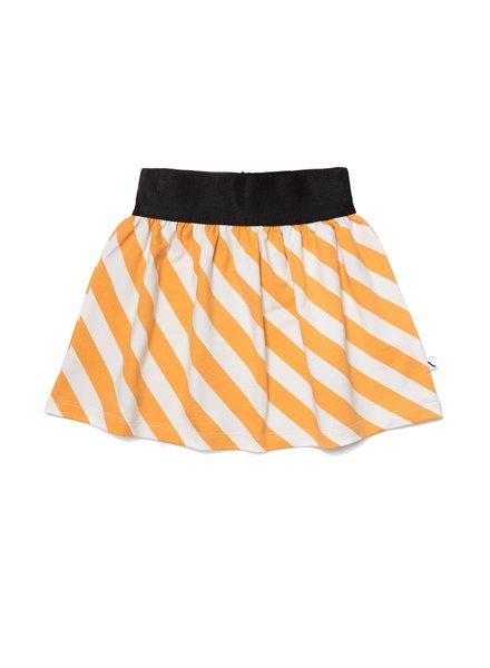 CarlijnQ Sunray Skirt