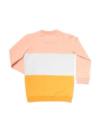 CarlijnQ Sunset Sweater