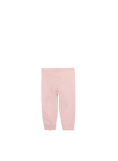 House of Jamie Knee Pad Legging - Powder Pink