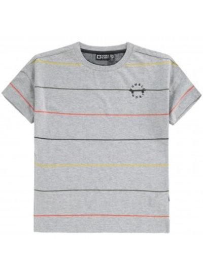 Tumble 'N Dry Shirt Dotano