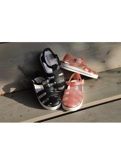 EnFant Castor sandal waterschoen - rose gold
