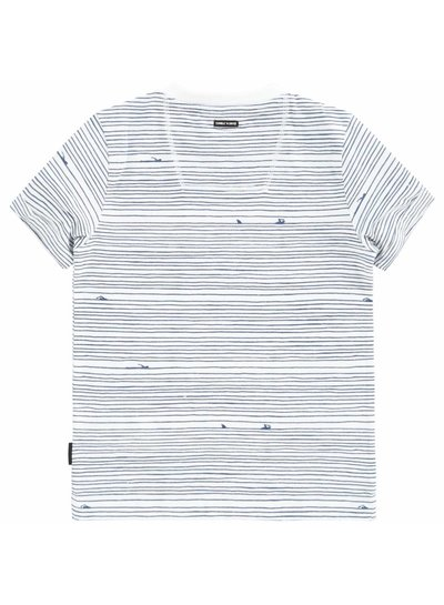 Tumble 'N Dry T shirt Denzel