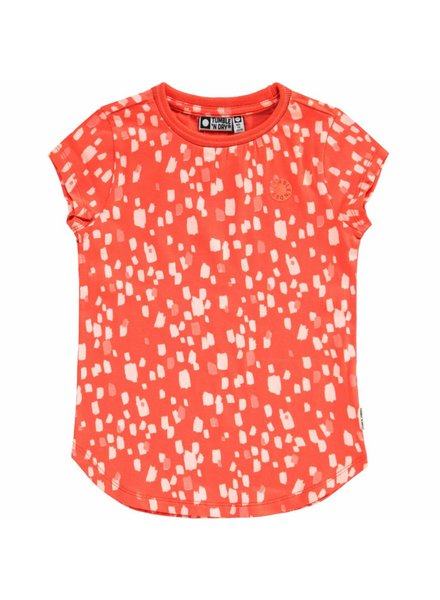 Tumble 'N Dry T shirt Charis