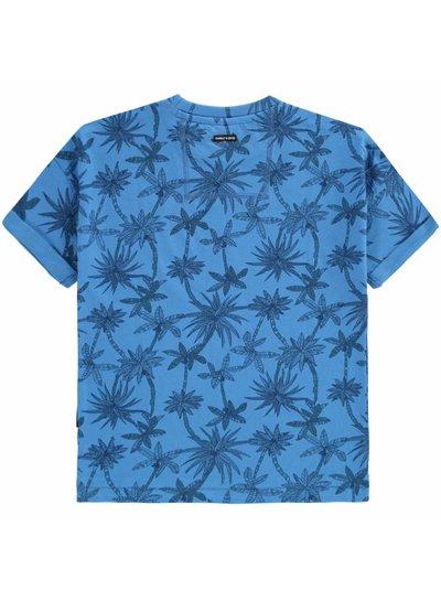 Tumble 'N Dry T shirt Dazin
