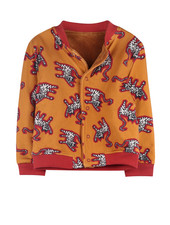 Ammehoela Jacket Ammehoela Ollie one jacket, two sides