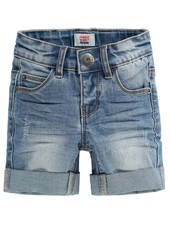 Tumble 'N Dry Denim korte broek Alem